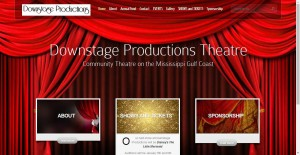 downstagetheatre