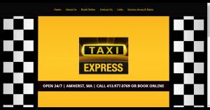 Taxi-Express-Inc